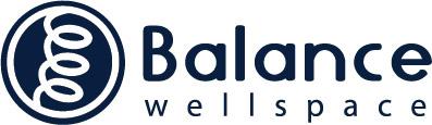 Balance Wellspace | Integrative Medicine | Roanoke, VA