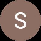 Suellen W. Avatar